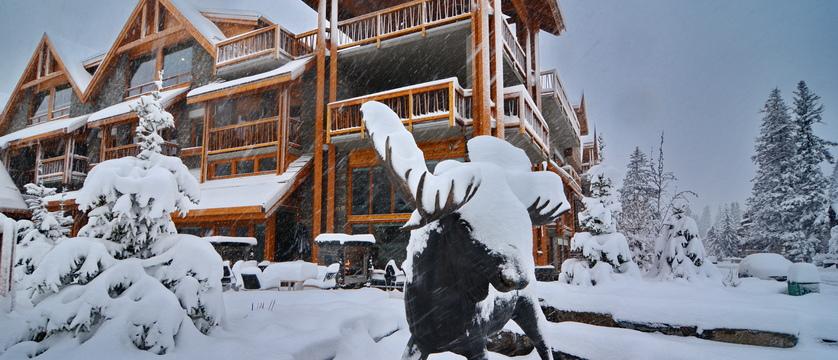 105_Moose_Hotel_and_Suites (2).JPG